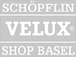 Schöpflin Velux Shop Basel